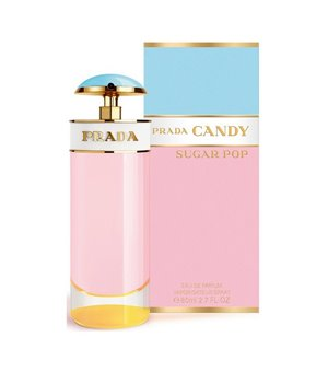 Damenparfum Candy Sugar Pop Prada EDP