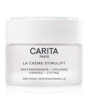 Anti-Falten Creme Stimulift Carita (50 ml)