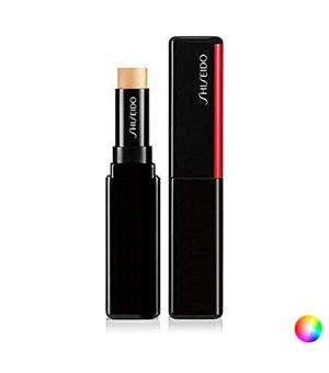 Gesichtsconcealer Synchro Skin Shiseido (2,5 g)