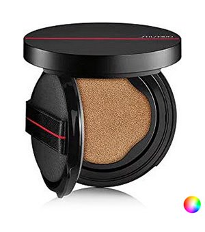 Make-Up- Grundierung Synchro Skin Shiseido (13 g)