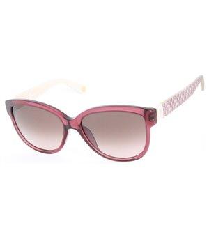 Damensonnenbrille Carolina Herrera SHE6440W48 (56 mm)