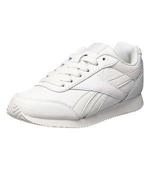 Damen Sneaker Reebok ROYAL CL JOG