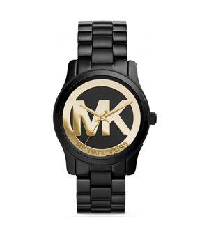 Damenuhr Michael Kors MK6057 (38 mm)