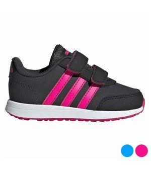 Jungen Sneaker Adidas VS SWITCH 2 CMF