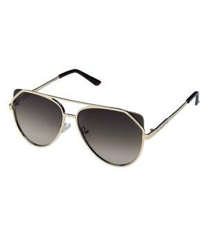 Damensonnenbrille Guess GF6071-5810B (58 mm)