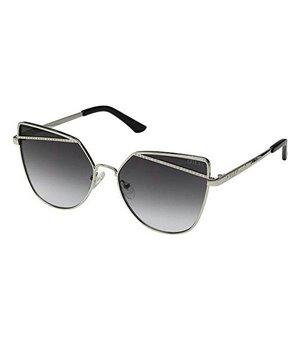 Damensonnenbrille Guess GF6074-5932G (59 mm)