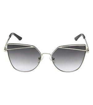 Damensonnenbrille Guess...