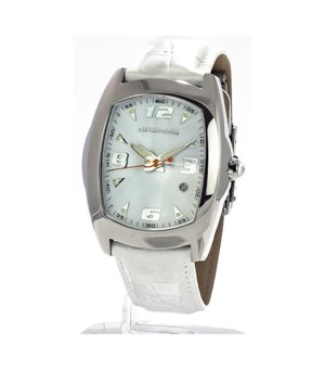 Herrenuhr Chronotech CT7504M-B (39 mm)