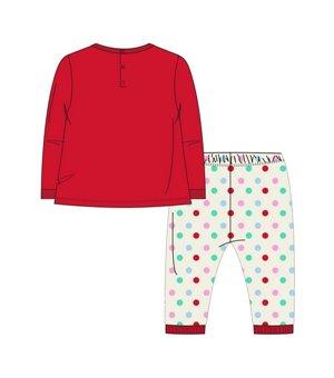 Schlafanzug Für Kinder...