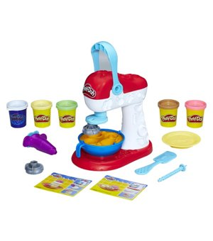 Play-Doh Kitchen Creations Hasbro