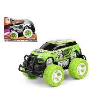 Auto Monster 119763
