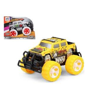 Auto Monster Infinite Power 119770