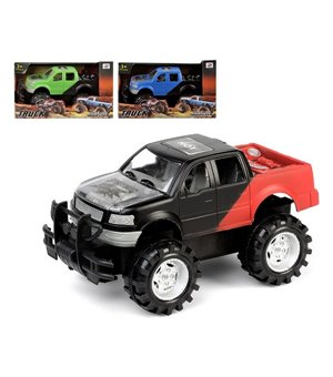 Auto Monster 112749