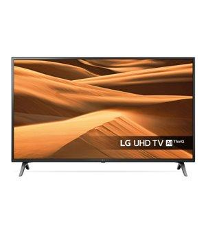"LG 43UM7000 43"" 4K Ultra HD..."