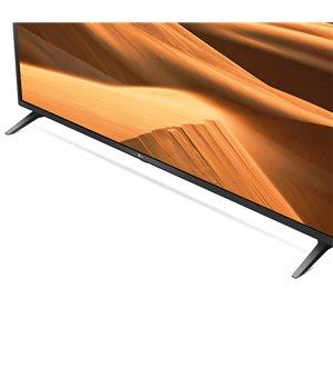 "Smart TV LG 43UM7000 43"" 4K Ultra HD LED WiFi Schwarz"
