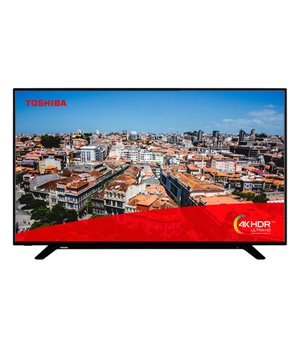 Smart TV Toshiba 43U2963DG...