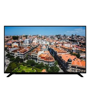 "Smart TV Toshiba 65U2963DG 65"" 4K Ultra HD D-LED WiFi Schwarz"
