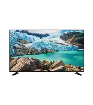 "Smart TV Samsung UE65RU6025 65"" 4K Ultra HD LED WiFi Schwarz"
