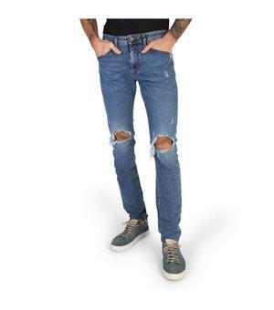 Diesel Herren Jeans Blau - THOMMER_L32_00SW1Q