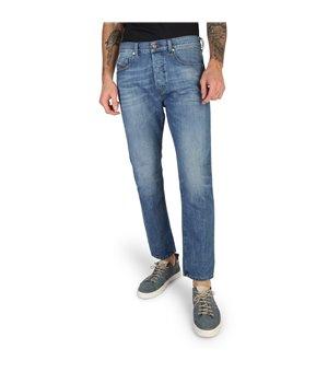 Diesel Herren Jeans Blau - MHARKY_L32_00SH3Q