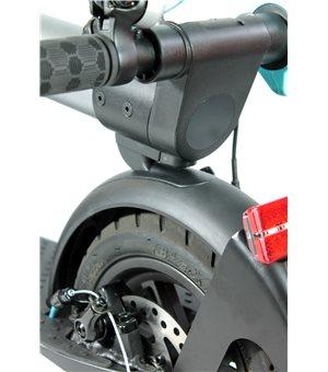 Allmara EX-7 E-Scooter