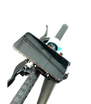 E-Scooter Handyhalterung