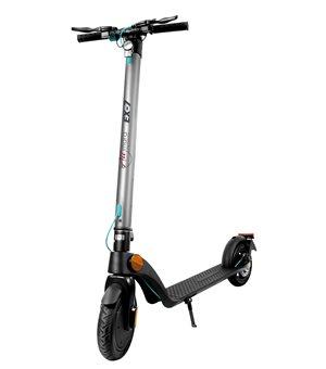 Allmara EX-7 E-Scooter inkl. Versicherung