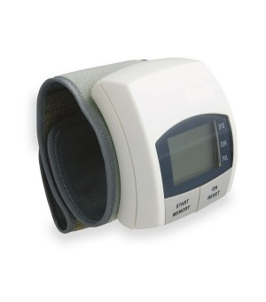 Blutdruckmessgerät 149683