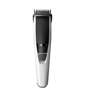 Kabellose Haarschneidemaschine Philips BT3206/14