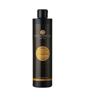Repairing Shampoo Gold Kératine Innossence (500 ml)
