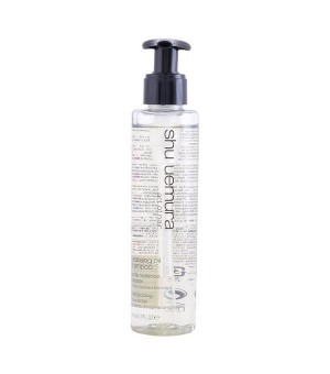 Feuchtigkeitsspendendes Shampoo Essence Absolue Shu Uemura (140 ml)