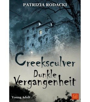 Creeksculver - Dunkle...