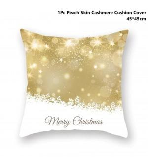 Goldene Weihnachten...