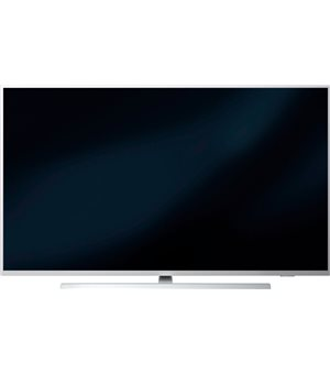 Philips TV LCD/LED 127cm...