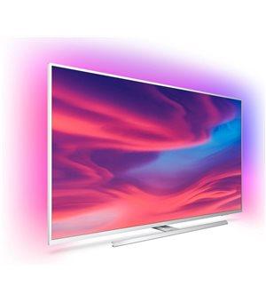 "Philips TV LCD/LED 127cm (50"") - 50PUS7304"