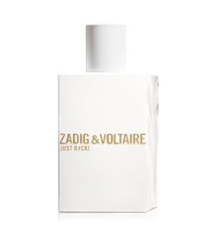 Damenparfum Just Rock! Pour Elle Zadig & Voltaire EDP