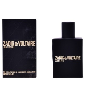 Herrenparfum Just Rock! Pour Lui Zadig & Voltaire EDT