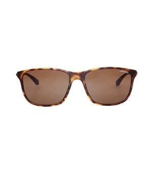 Made in Italia Herren Sonnenbrillen Braun - LERICI