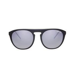 Made in Italia Herren Sonnenbrillen Schwarz - PANTELLERIA