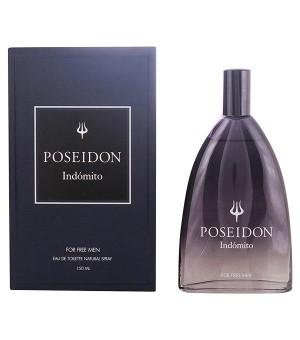 Herrenparfum Poseidon Indomito Posseidon EDT