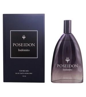 Herrenparfum Poseidon...