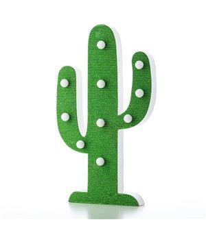 Wagon Trend Cactus LED...