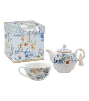 Teekannenspiel 116144...