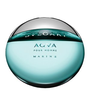 Herrenparfum Aqva Bvlgari (50 ml) EDT