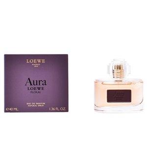 Damenparfum Aura Floral Loewe EDP