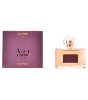 Damenparfum Aura Floral...