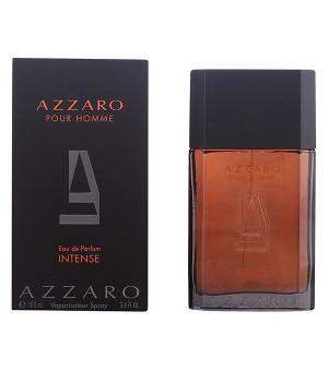 Herrenparfum Azzaro Pour...
