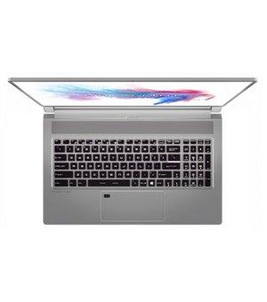 Gaming-Laptop MSI P75-298ES...