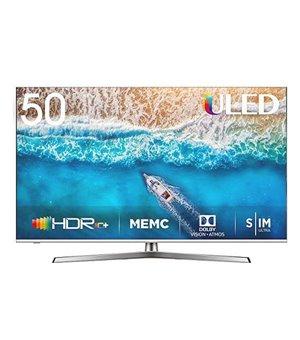 """Smart TV Hisense 50U7B 50""""..."""