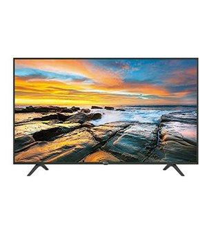 Smart TV Hisense 55B7100...